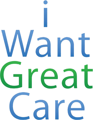 iwantgreatcare-min