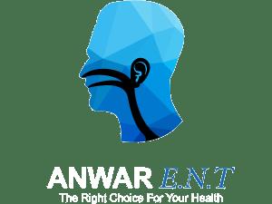 Ent specialist Mohiemen Anwar